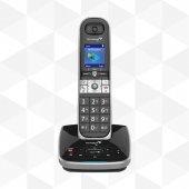Türk Telekom Dect Plus Kablosuz Ev Telefonu Resmi Distribütör G