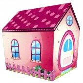 Wecamp Rüya Evi Oyun Çadırı