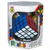 Rubiks 4x4 Küp Puzzle