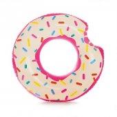 Intex Donut Simit