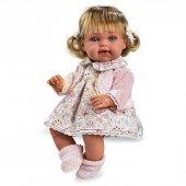 Bebek Elegance Lise 33 Cm