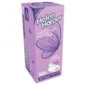 Helen Harper Günlük Hijyenik Ped 30lu