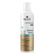 Cumlaude Lab Sunlaude Spf 50+ For Chıldren 200 Ml