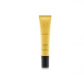 Sensilis Sun Secret Face Anti Aging Ultralight Cream Spf 50+ 40