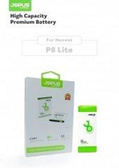 Huawei P8 Lite Batarya