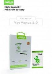 Vestel Venüs 5.0 Batarya