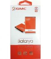 Samsung J7 700 Batarya