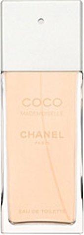 Chanel Coco Mademoiselle Edt 100 Ml Kadın Parfüm