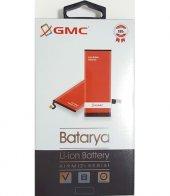 Sony Xp Z Batarya
