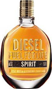 Diesel Fuel For Life Spirit Edt 75 Ml Erkek Parfüm