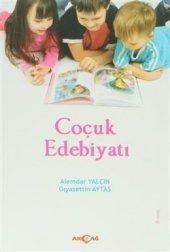 çocuk Edebiyatı A.yalçın G.aytaç Akçağ