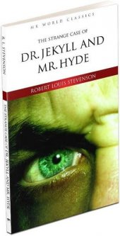 Dr.jekyll And Mr.hyde Mk