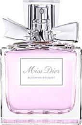 Dior Miss Blooming Bouquet Edt 100 Ml Kadın Parfüm