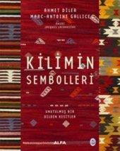 Kilimin Sembolleri Ahmet Diler Alfa
