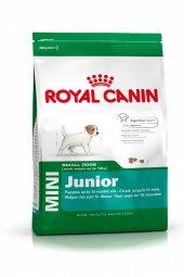 Royal Canin Shn Küçük Irk Yavru Köpek Maması 4 Kg