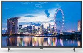Woon 43 109 Ekran Full Hd 400 Hz. Dahili Uydullu Led Tv