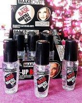 New Well Make Up Base Makyaj Bazı