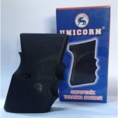 Unicorn Ortopedik Kabza Browning
