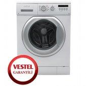 Vestfrost Vfcm 9122, A+, 1200 Devir, Çamaşır Makinası