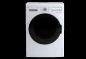 Regal Ultra Sessiz 9121 Ty Çamaşır Makinası