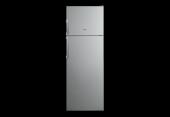 Regal 5201 X A++ Akıllı Hava Nf Buzdolabi