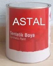 Sentetik Boya, 3 Lt, Lux Parlak Yağlı Boya,metal V...