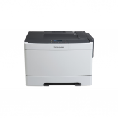 Lexmark Ms317dn Mono Laser Yazıcı