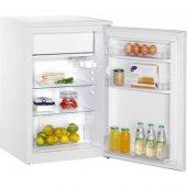 Vestel Buzdolabı Eko Sb 120 Büro Tipi