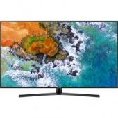 Samsung 65nu7400 2018 165 Ekran 4k Smart Uhd Led Tv