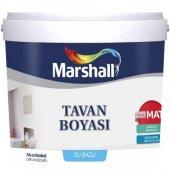 Marshall Tavan Boyası 10 Kg