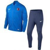 Nike Academy 16 Knt Track Suit 2 808757 463
