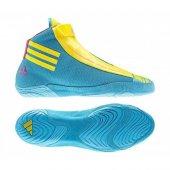 Adidas Adizero Güreş Ayakkabısı G62599