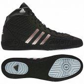 Adidas Mens Combat Speed Iıı K Çocuk G12671