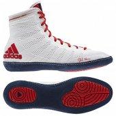 Adidas Adizero Wrestling Shoes Xıv M18728