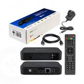 Mag 322 323 Ip Tv Set Top Box