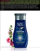 Natur Vital Hair Loss Conditioner Tüm Saçlar 250 Ml