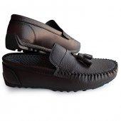 9 Renk Sdt 2021 Fabrikadan Halka Eko Rok Erkek Ayakkabı