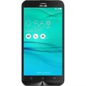Asus Zenfone Go Zb552kl 16gb Distribütör Garantili Cep Telefonu O