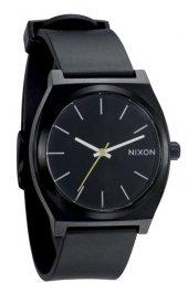 Nixon Kol Saati A119 000