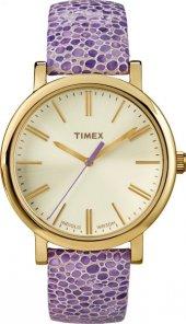 Timex Kol Saati T2p326