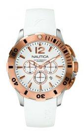 Nautica Kol Saati A19557g