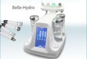 Hydro Dermabrasion Cihazı