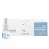 Bonacure Hair Growth Activating Serum Dökülme Önleyici Serum 7x10 Ml