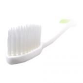 Nano Gümüş Diş Fırçası