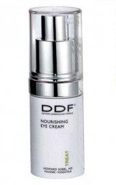 Ddf Nourishing Eye Cream 14gr (Kutusuz)