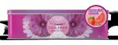 Voonka Collagen Beauty Plus Karpuz Çilek Aromalı 30 Şaşe