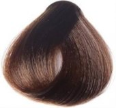 Neva Color Tüp Saç Boyası 7.37 Kumral Altın Kahve 50 Gr