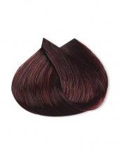 Neva Color Tüp Saç Boyası 6.52 Koyu Kumral Akaju İrize 50 Gr