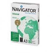 Navigatör A3 Kağıt 80gr