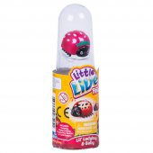 Little Live Pets Uğur Böceği Tekli Paket 28525